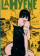 Éditions Idées Images : LA HYÈNE (2ᵉ série) - N° 1