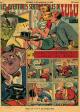 Éditions E.P.M. : LES AVENTURES SENTIMENTALES DE LULU - N° 1