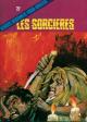 Éditions du Lac : LES SORCIERES - N° 1