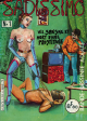 Éditions S.P.S. : SADISSIMO - N° 1