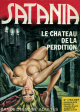 Éditions France-Sud Publications : SATANIA - N° 1
