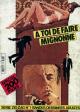 Éditions Baccara : SÉRIE ZIG-ZAG - N° 1