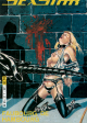 Éditions des Archers : SEXSTAR (Collection) - N° 1