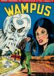 Éditions Lug : WAMPUS - N° 1