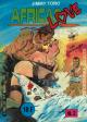 AFRICAN LOVE - N° 2