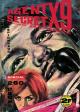 AGENT SECRET X 9 Hors Série - Non N° (2ᵉ T. 66)