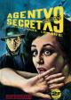 AGENT SECRET X 9 Hors Série - N° 2
