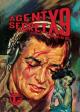 AGENT SECRET X 9 - N° 5