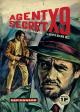 AGENT SECRET X 9 - N° 8