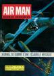 AIR MAN - N° 1
