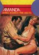 AMANDA - N° 1