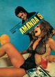 AMANDA - N° 5
