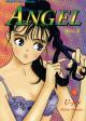 ANGEL - N° 5