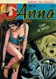 ANNA - N° 10