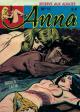 ANNA - N° 11