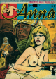 ANNA - N° 12