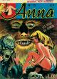 ANNA - N° 13