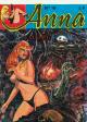 ANNA - N° 18