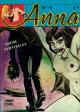 ANNA - N° 19