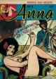 ANNA - N° 2