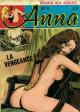 ANNA - N° 6