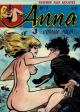 ANNA - N° 7