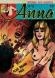ANNA - N° 8