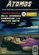 ATOMOS - N° 24