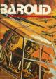 BAROUD - N° 6