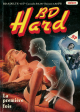 BD HARD - N° 3