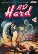 BD HARD - N° 4