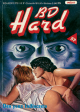 BD HARD - N° 5