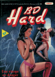 BD HARD - N° 8