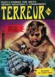 TERREUR - N° 1