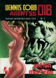 DENNIS COBB Agent SS 018 - N° 1
