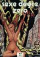 SÉRIE 2000 - N° 2