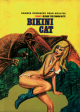 BIKINI-CAT - N° 2