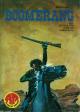 BOOMERANG - N° 2