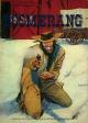 BOOMERANG - N° 3