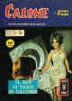 CALONE - N° 11