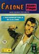 CALONE - N° 13
