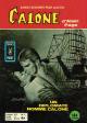 CALONE - N° 6