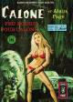 CALONE - N° 9
