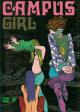 CAMPUS GIRL - N° 3