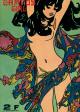 CAMPUS GIRL - N° 4
