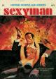 SEXYMAN - N° 1