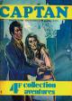 CAPTAN - N° 1