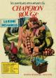CHAPERON ROUGE (Les Aventures Amoureuses du) - N° 4
