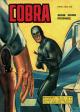 COBRA - N° 10