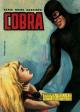 COBRA - N° 11